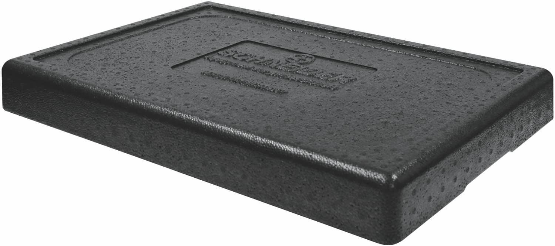Ersatzdeckel für EPP Transportbox TOP-BOX ICE