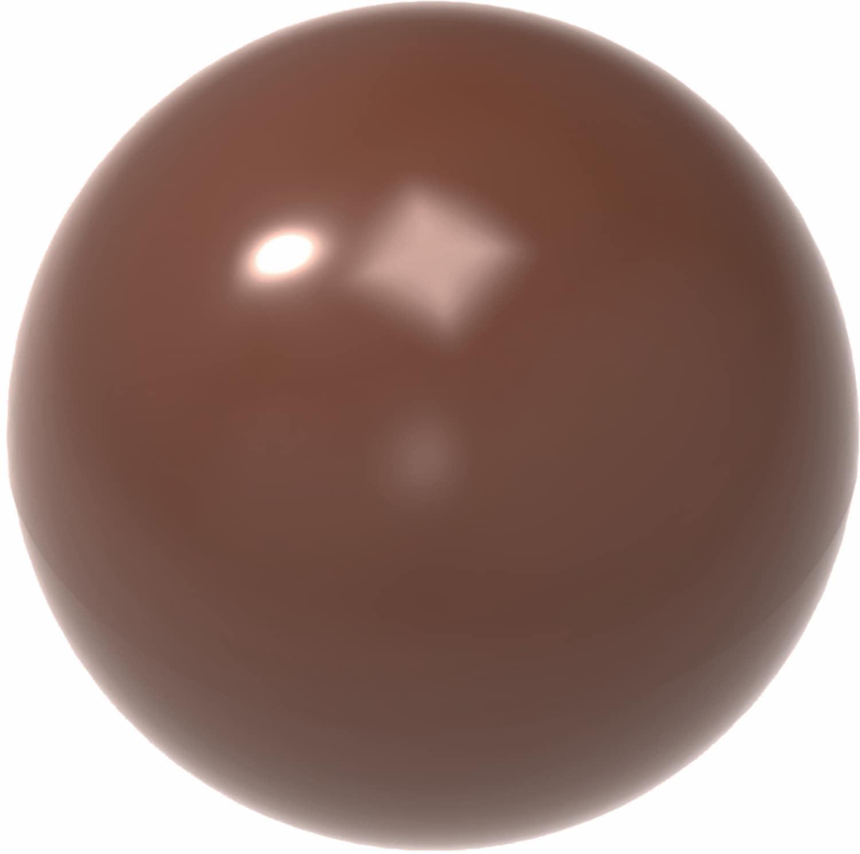 "Schokoladenform ""Kugel"" 421797"