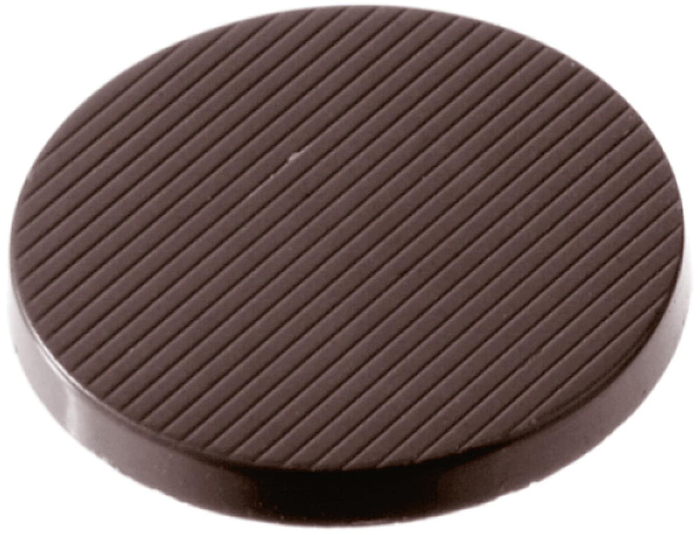 "Schokoladenform ""Keks"" 422054"