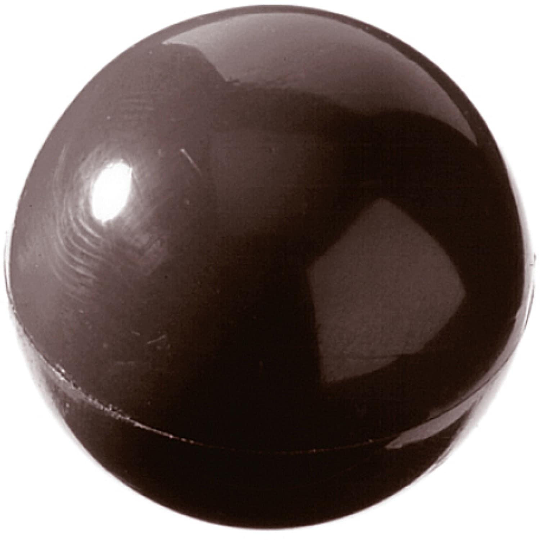 "Schokoladenform ""Kugel"" 421495"