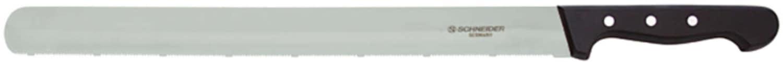 Konditormesser 265526