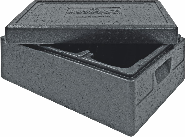 EPP Transportbox TOP-BOX ICE 3