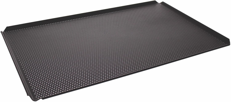 Backblech 600 x 400 mm TYNECK-Beschichtung