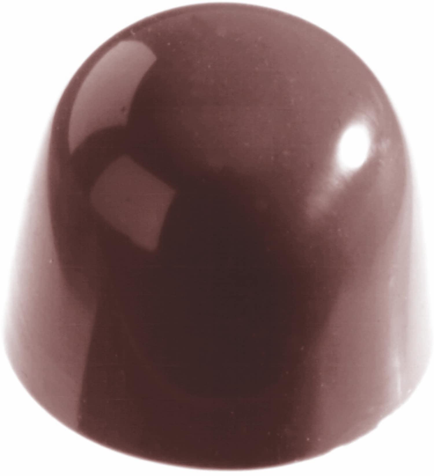 "Schokoladenform ""Kugel"" 422116"