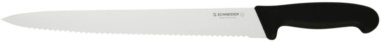 Kuchen- und Küchenmesser 260652