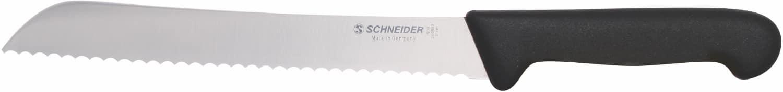 Brotmesser 260582