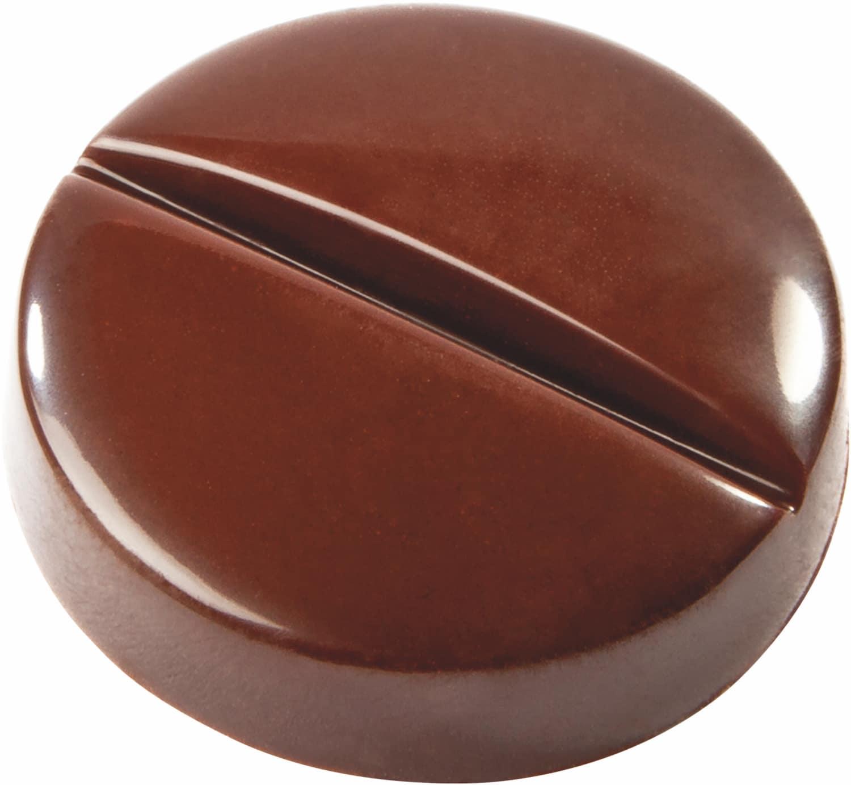 "Schokoladenform ""Keks"" 421795"