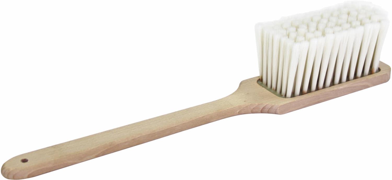 Brotstreicher Holzstiel