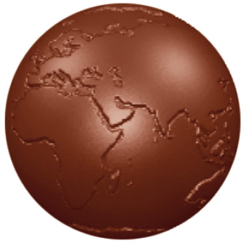 "Schokoladenform ""Kugel"" 421648"