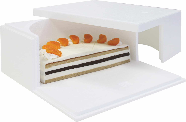Tortenboxen