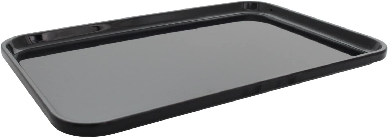 Auslagetabletts und -Schalen 420 x 280 mm