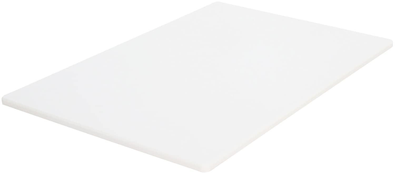 Schneidebretter 450 x 300 mm