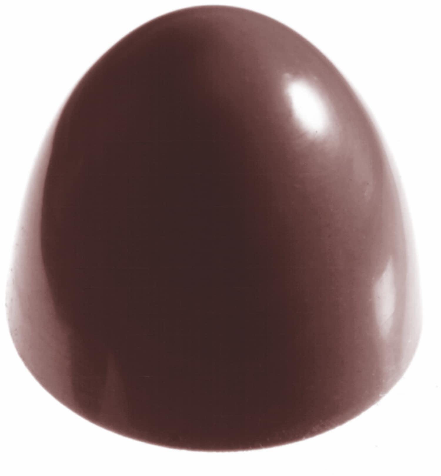 "Schokoladenform ""Kugel"" 421291"